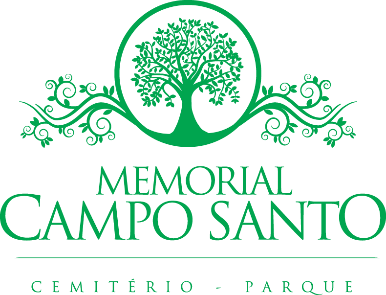 Memorial Campo Santo - Por Amor à Sua Memória - Castanhal-Pará